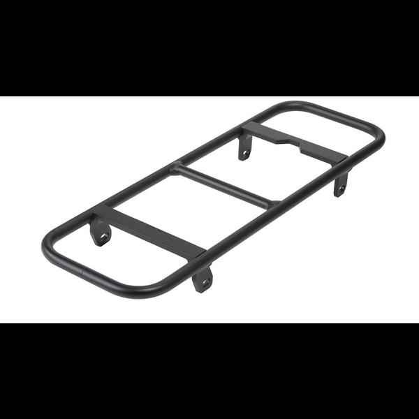 GIANT Racktime - Deck système MIK