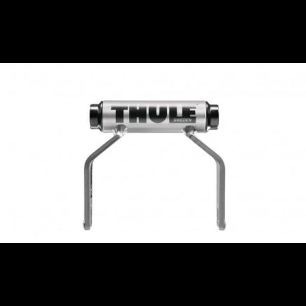 THULE Adaptateur Thru -Axle 15mm  - Support pour fourche