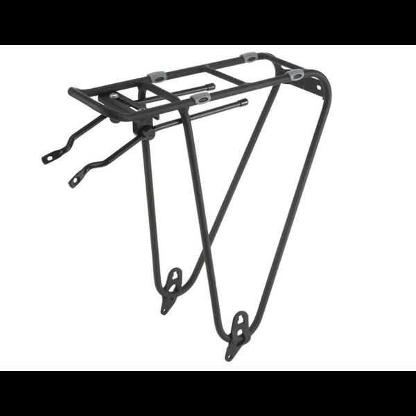 GIANT Rack-it tour - Porte-baguages arrière
