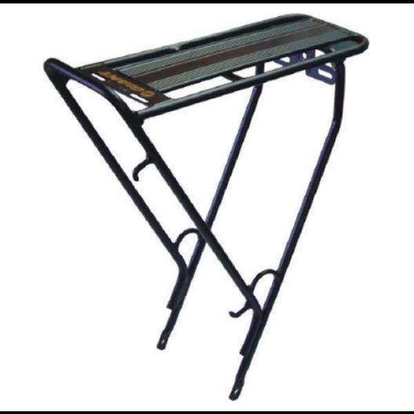 GIANT Alloy Rack - Porte-baguages arrière