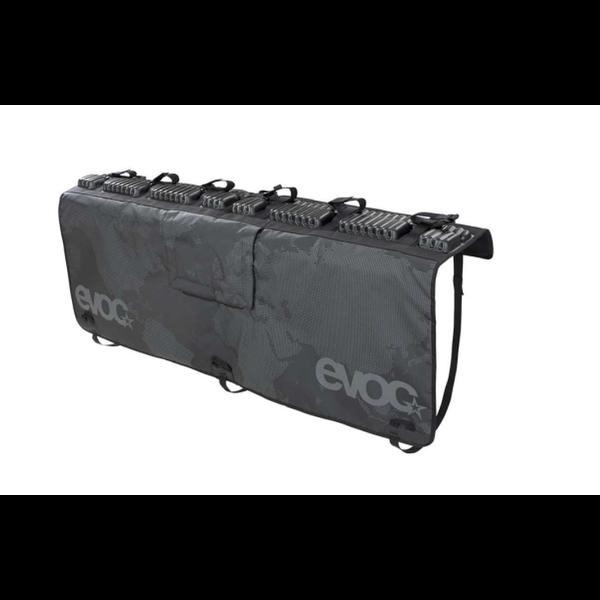 EVOC Tailgate pad pour camionettes moyennes