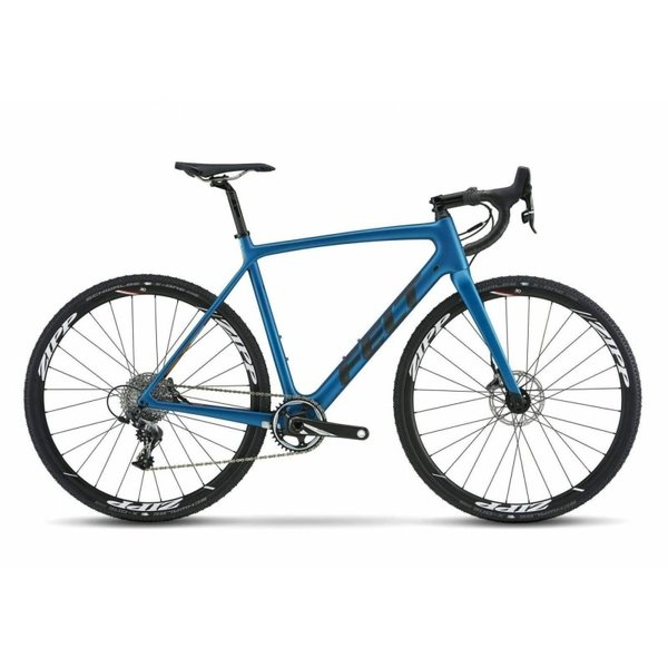 FELT FX Advanced Force CX1 - vélo gravel