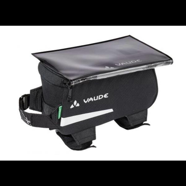 VAUDE Carbo Guide Bag II - Sac pour cadre