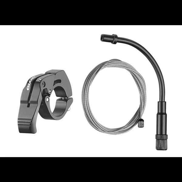 GIANT Contact switch SL - Ensemble manette et cable