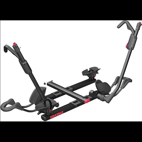 YAKIMA Holdup + 2  - Extension 2 places pour support à vélos Holdup