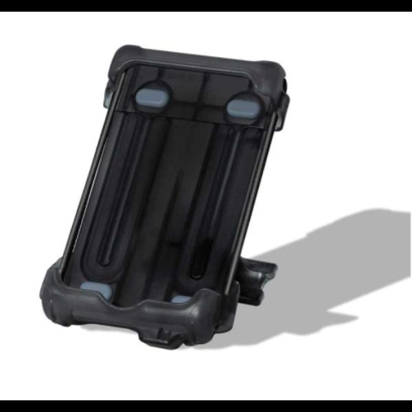 DELTA Caddy II - Support de guidon pour cellulaire