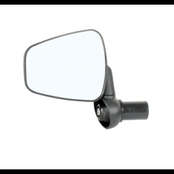 ZEFAL Dooback 2 - Miroir de guidon gauche