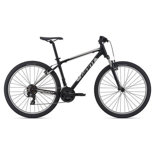 GIANT ATX - Vélo montagne simple suspension