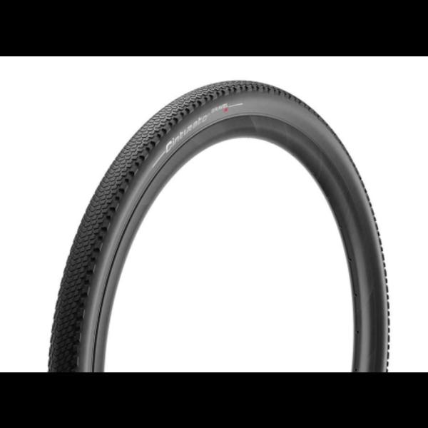 PIRELLI Cinturato Gravel H - Pneu vélo gravel