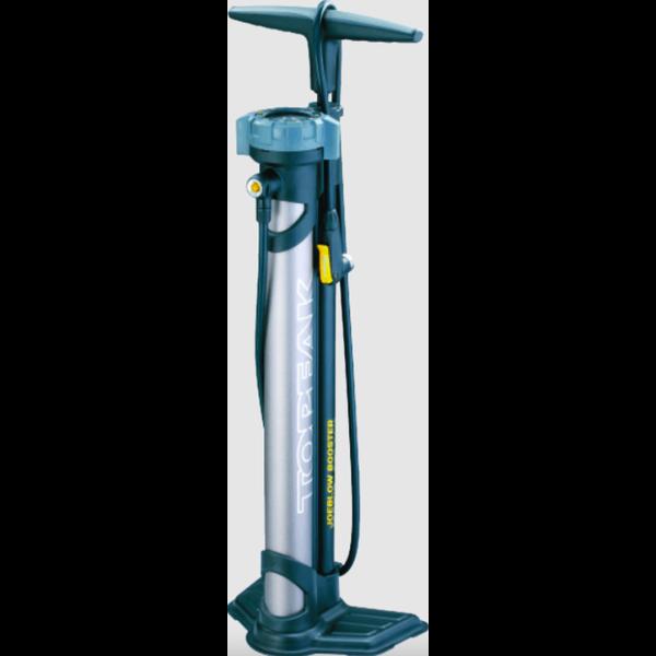 TOPEAK JoeBlow Booster - Pompe à vélo pour tubeless