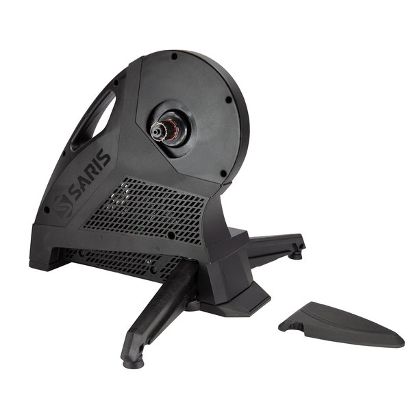 SARIS H3 Direct Drive Smart Trainer - Base d'entrainement intelligente