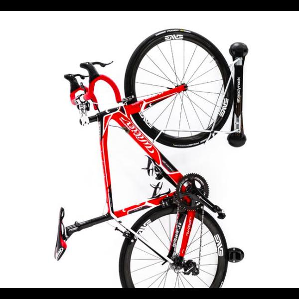 Steadyrack Support mural pour vélo Classique