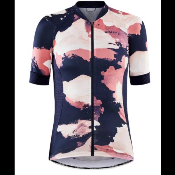 Craft ADV Endur - Jersey Vélo Femme