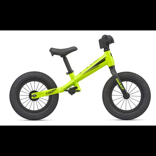 GIANT Pre - Vélo d'équilibre 12''