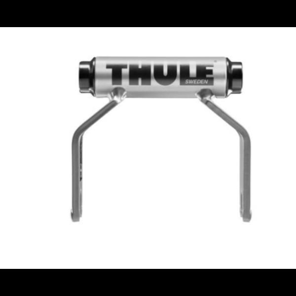 THULE Adaptateur thru-axle 12mm - Support de fourche