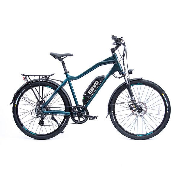 ENVO D35 - Vélo électrique