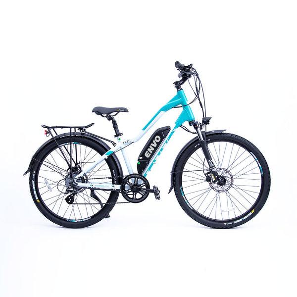 ENVO ENVO D35 2021 - Vélo électrique