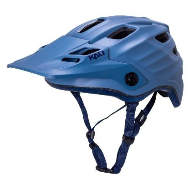 KALI Maya 3.0 SLD - Casque vélo montagne