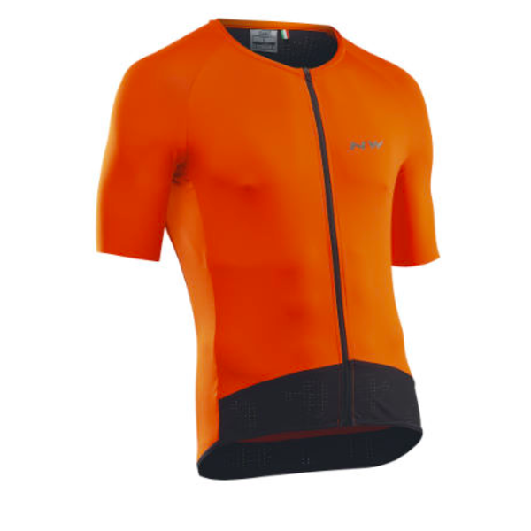 NORTH WAVE Essence - Jersey vélo Homme
