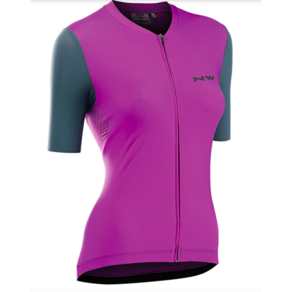 NORTH WAVE Extreme - Jersey vélo Femme