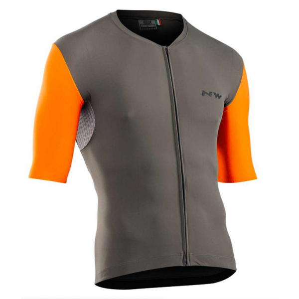NORTH WAVE Extreme - Jersey vélo Homme