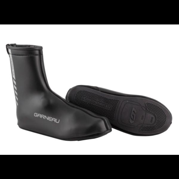 LOUIS GARNEAU Couvre-Chaussure thermal/ imperméable