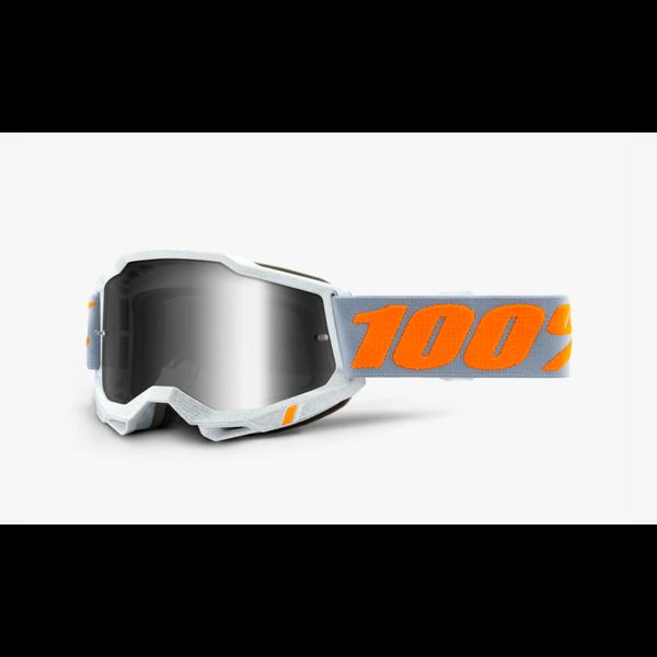 100% Accuri 2 Speedco - Lunette de vélo de montagne