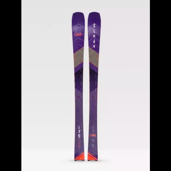 LINE Blade - Ski alpin All-Mountain