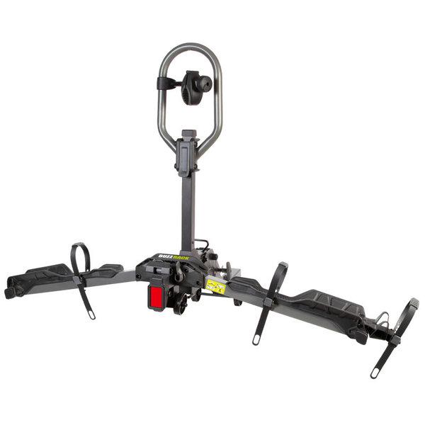 BUZZRACK E-Scorpion H1 - Porte vélo électrique