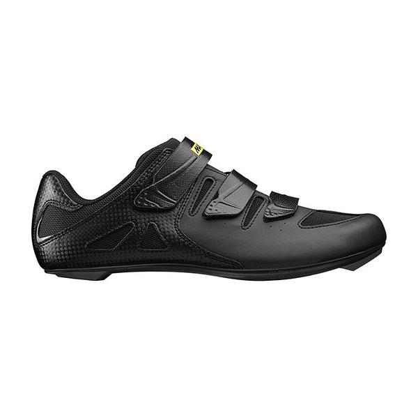 MAVIC Aksium II - Chaussures de vélo de route Homme