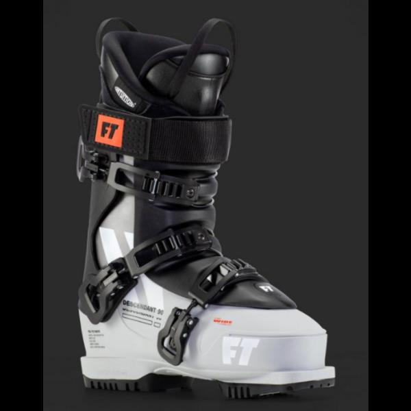 FULL TILT Descendant 90 2021- Botte de ski Freeride  29.5