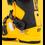 FULL TILT Plush 70 2022 - Botte ski All-Mountain