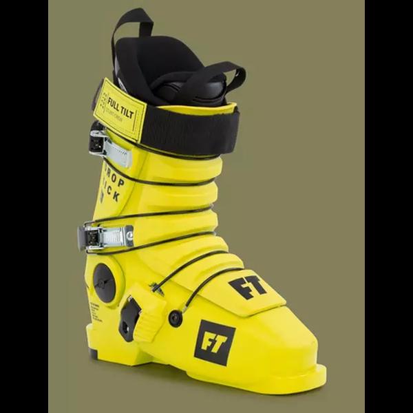 FULL TILT Drop Kick S - Botte ski alpin