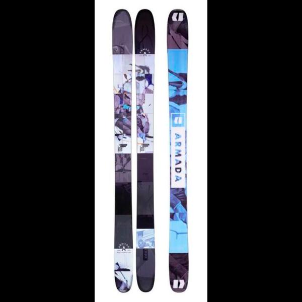 ARMADA ARV 106 2022 - Skis alpin