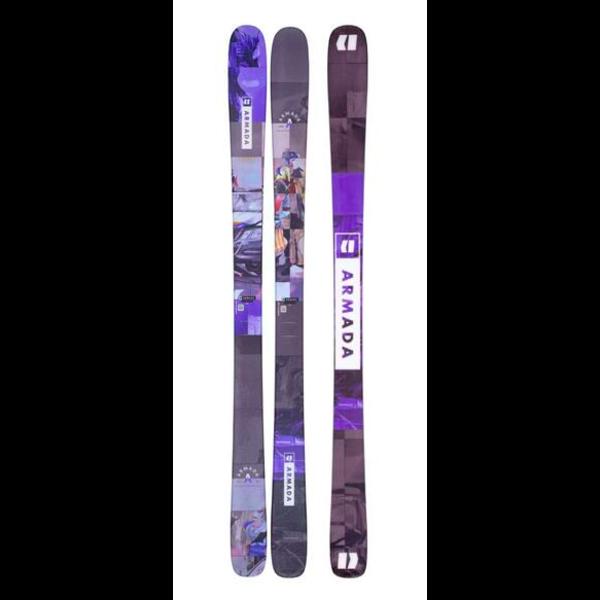 ARMADA ARV 84 2022 - Skis alpin