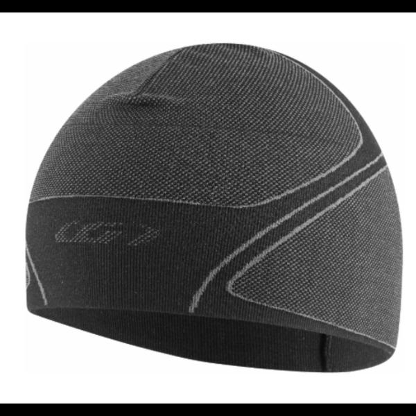 LOUIS GARNEAU Matrix 2.0 - Chapeau thermal