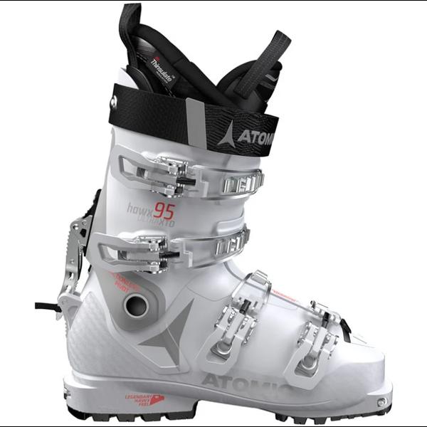 ATOMIC Hawx Ultra XTD 95 - Botte de ski de randonnée alpine Femme