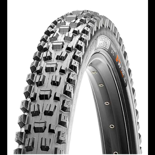 MAXXIS Assegai - Pneu vélo montagne Wide trail 29''X 2.50