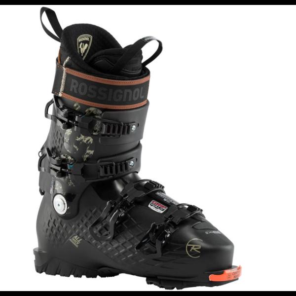 ROSSIGNOL Alltrack Pro 110 LT - Botte de ski de randonnée