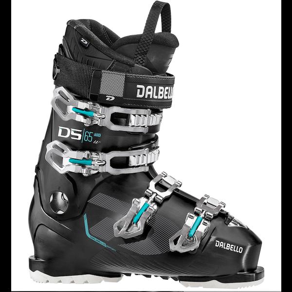 DALBELLO DS MX 65 - Bottes ski alpin Femme