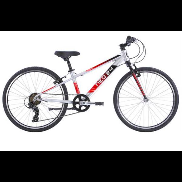 RADIUS Neo 24'' - Vélo pour enfant