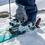 MARKER Duke PT 12 - Fixations ski randonnée