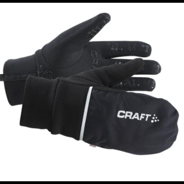 Craft Hybride - Gant hybride