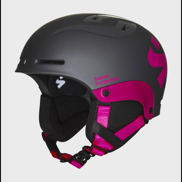 SWEET PROTECTION Blaster II - Casque de ski alpin Junior