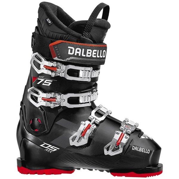 DALBELLO DS MX 75 - Bottes ski alpin