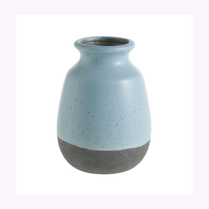 Accent Decor Baloo Vase