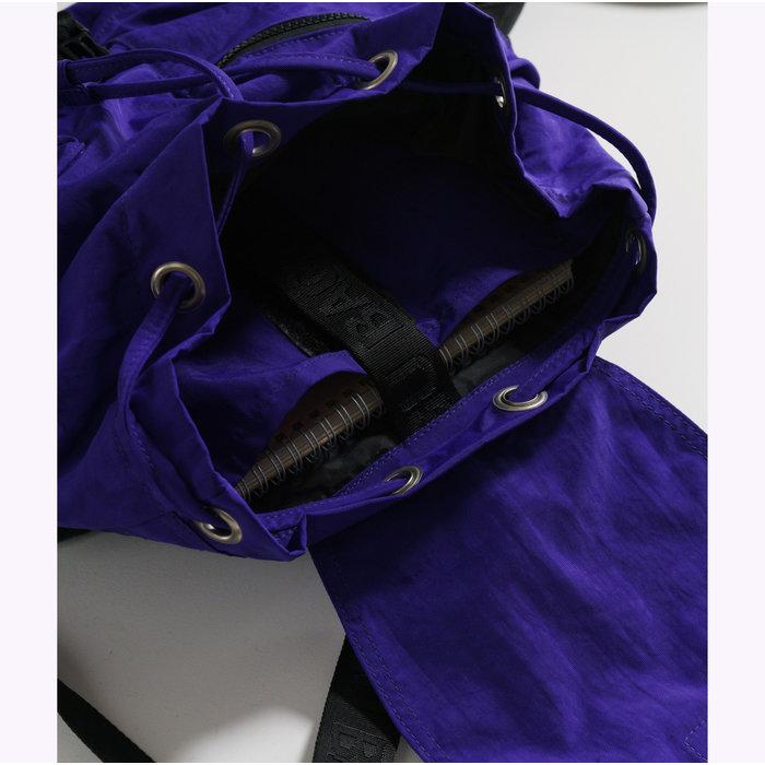 Baggu Small Sport Cobalt Backpack