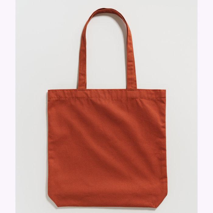 Baggu sac à main Baggu Sienne Merch Tote
