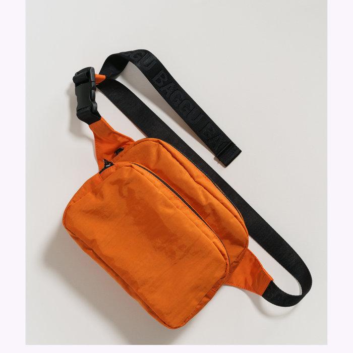 Baggu sac à main Sac banane Baggu Orange