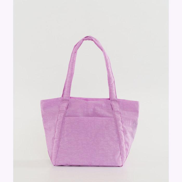 Baggu sac à main Baggu Small Peony Cloud Bag